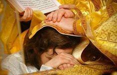 Lista pacatelor care trebuie spuse la spovedanie God, Mariana, Dios, The Lord