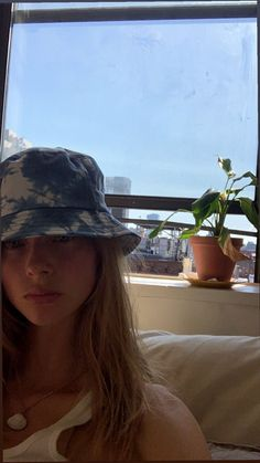 Dog Xpres Best Friends Golden Retriever Mens Womens Cotton Adjustable Yarn-Dyed Denim Baseball Cap Sun Hat