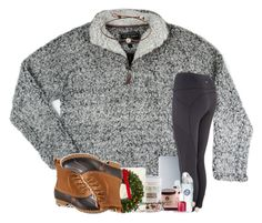 """Day 11 & 12: Snowww"" by jeh-shev ❤ liked on Polyvore featuring Incase, Casetify, Harry & David, L.L.Bean, Nordstrom, NARS Cosmetics, Tervis, Essie, Kendra Scott and Oliver Peoples"
