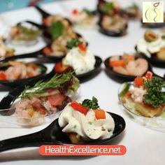 Spoon- Dish! #food #health #nutrition http://ift.tt/1T91Awt
