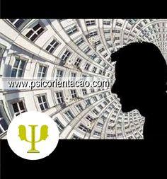 clinicas de psicologia em sp, terapia familiar e de casal, psicologo gratuito sp,  psicologa comportamental, palestras psicologia, paginas de psicólogos