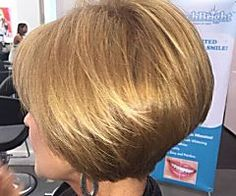 Felicity Kendal I Love This Haircut And Color My Style