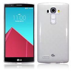 ACapa para Celular LG G4siliconeGel Top Premium para o Seu LG G4 é escolha certa para manter o design, e ainda sim proteger contra riscos,quedas leves e contra poeira. O LG G4 vem em diversas configurações excelentes já de fábrica e esta capa é mais que ideal para manter o design e ainda sim realizar a proteção contra riscos, quedas,poeiras e respingos d'agua, na parte traseira do Case. Se você está procurando umacapa barata para seu LG G4, esta é a escolha certa.