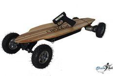 Skatetek Wildcat 1200w Twin Drive Motorized Skateboard, Skateboard Parts, Electric Skateboard, Skateboard Decks, E Skate, Deck Design, Man Photo, Skateboards, Burning Man