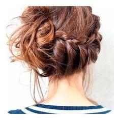 *ْ messy hair , don't care. #hairpostig  #hairpost - @hairpost- #webstagram