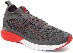 Puma Men s Ignite Dual NetFit Sneaker - Men s Puma Mens bc032d63c