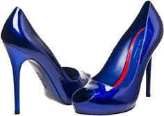 Most Expensive Shoes Brands in the World - High Heals