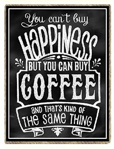 Coffee Gifts Coffee happiness Refrigerator Magnet birthday Mother's Day gift Rocky Mountain Creation Magnet http://www.amazon.com/dp/B01C97G9SS/ref=cm_sw_r_pi_dp_0Nxbxb060835R