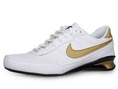 Chaussures Nike Shox Homme Pas Cher