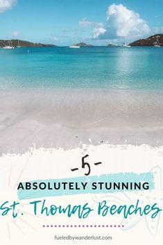 Beach Trip, Vacation Trips, St Thomas Vacation, St Thomas Beaches, Usa Travel, Travel Tips, Us Virgin Islands Vacation, St Thomas Virgin Islands, St Thomas Usvi