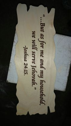 Laser engraving on wooden plaques... call me for more +919923700120
