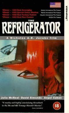 The Refrigerator 1991