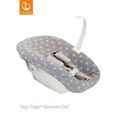 STOKKE® TRIPP TRAPP® Newborn Textil-Set online kaufen | baby-walz