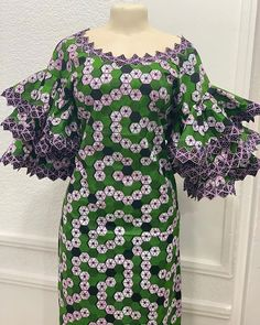 fashion : project to try African Lace Styles, Short African Dresses, African Print Dresses, African Fashion Ankara, Latest African Fashion Dresses, African Print Fashion, New Dress Pattern, African Inspired Clothing, African Traditional Dresses