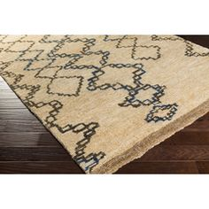 MED-1107 - Surya | Rugs, Pillows, Wall Decor, Lighting, Accent Furniture, Throws, Bedding