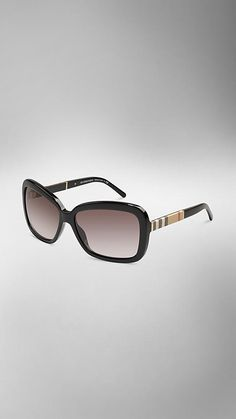 fa29870fb306ce 41 Best Sunnies images   Sunglasses, Accessories, Sunglasses women