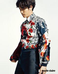 Choi jin hyuk dating 2019 nba