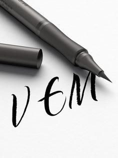 A personalised pin for VEM. Written in Effortless Liquid Eyeliner, a long-lasting, felt-tip liquid eyeliner that provides intense definition. Sign up now to get your own personalised Pinterest board with beauty tips, tricks and inspiration.