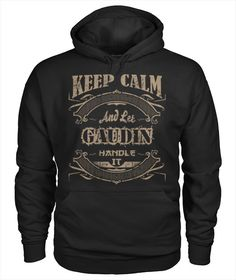 5% Discount. Last Chance to Order. Get Here---> https://sites.google.com/site/superteebatman/gaudin-tee