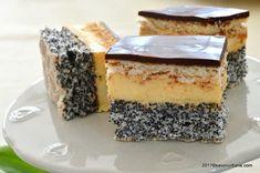 Food Cakes, Tiramisu, Cake Recipes, Recipies, Cheesecake, Caramel, Mac, Ethnic Recipes, Sweet