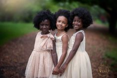 Hairstyles for black children natural children trendy ideas - New site - Afro Hair Black Kids Hairstyles, Afro Hairstyles, Children Hairstyles, Trendy Hairstyles, Black Girls Rock, Black Girl Magic, Black Little Girls, Beautiful Children, Beautiful People