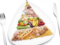 Alimentos que Podem te Enganar na Dieta