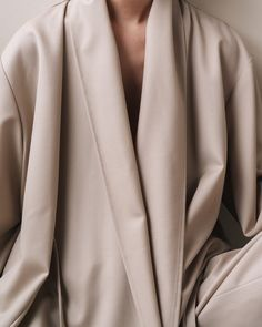 Feminine fashion and mood board inspiration, dune and sand, matte neutral color palette. Nude Outfits, Fashion Outfits, Women's Fashion, Everyday Outfits, Everyday Fashion, Feminine Style, Feminine Fashion, Spring Trends, Couture Fashion