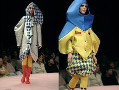antwerp fashion department - Google Search