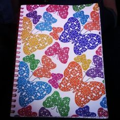 Kleurplaten Voor Volwassenen Op Reis.108 Verrukkelijke Afbeeldingen Over Kleurboek Voor Volwassenen