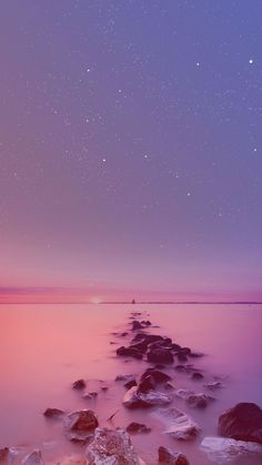 UseWallpaper is a collection of beautiful wallpapers.Don't miss the best Purple Wallpaper we've collected for you. Iphone Wallpaper Sky, Aesthetic Iphone Wallpaper, Nature Wallpaper, Screen Wallpaper, Cool Wallpaper, Aesthetic Wallpapers, Wallpaper Backgrounds, Purple Wallpaper Phone, Wallpaper Ideas