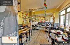 Restaurant-Mexicano-Rotterdam-fotogaaf-google-vertrouwde-trusted-streetview-fotograaf