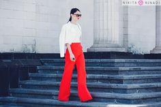 Shop online : www.nikitarinadi.com NIKITA RINADI Fashion House #nikitarinadi (C.C.Atrium,et.3) (C.C.Sun City,et.3) bd.Mircea cel Bătrîn 24 Tel.: (+373 78) 75-22-51. Enjoy us on facebook & instagram : nikitarinadi