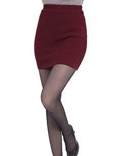 Doublju Women Unique Designed Waist Band H-line Short Skirt WINE,M Doublju http://www.amazon.com/dp/B00ADFB5RO/ref=cm_sw_r_pi_dp_iUi6vb0QRDRSA