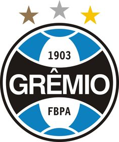 Gremio...best soccer team ever!!!!