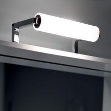 ANTONIO LUPI - Light - Luz espejos de baño, accesorios cuarto de baño