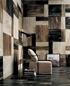 Carpet versus Tile – The debate continues…  | Someone else wrote the comment above and to me there is no question; tiles have always been superior to carpet! Wood is superior to carpet. Everything is | SV