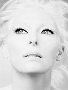 445 Best Tilda Swinton Images Tilda Swinton Celebrities Female