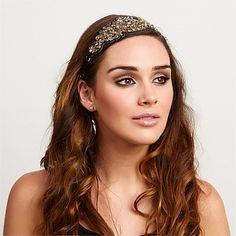 Ilsa Headband
