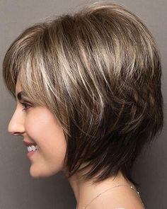 """List Price: $275 -- our price is lower DESCRIPTION: Reese PM (as in, """"partial monofilament"""" because it has a monofilament part) is a gorgeous new spin one of th"""