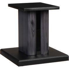 Technical Pro Studio Monitor Speaker Stands (Pair) – J W – Audioroom Monitor Speaker Stands, Sound Monitor, Diy Speakers, Bookshelf Speakers, Audio Stand, Audio Rack, Cool Bookshelves, Home Studio Music, Speaker Design