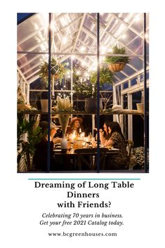 Dining spaces, writing rooms, she sheds, man caves and more! Happy to help you plan your ideal space. Start with our free greenhouse magazine today! Backyard Pavilion, Backyard Studio, Backyard Greenhouse, Backyard Retreat, Backyard Landscaping, Outdoor Plants, Outdoor Rooms, Outdoor Gardens, Outdoor Living