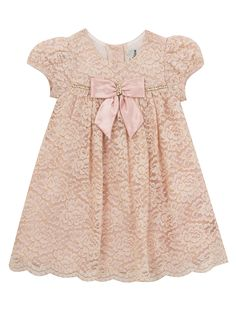160406c0e 9 Best Infant Clothing images