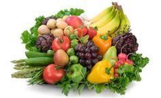 Storiasdacarmita: Quiche de legumes (sem gluten)