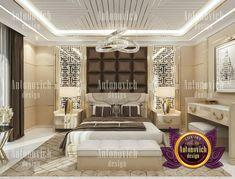 Mansion Bedroom, Trump New, Interior Design Companies, Miami, Interior Decorating, Bedroom Decor, House Design, Mansions, Luxury