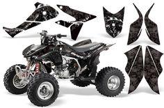 2004-2014 Honda TRX450R AMRRACING ATV Graphics Decal Kit:Reaper-Black AMR Racing http://www.amazon.com/dp/B00M1XBI7I/ref=cm_sw_r_pi_dp_WCdwub1H572BT