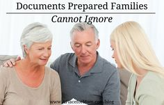 We accumulate many documents by the time we& elderly. Learn which documents prepared families cannot ignore. Understanding Dementia, Forms Of Dementia, Mental Health Illnesses, Aging Parents, Senior Fitness, Elderly Care, Personal Hygiene, Caregiver