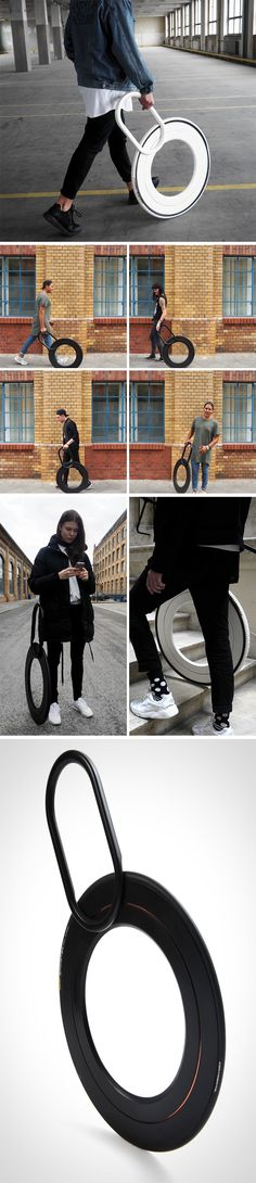 The Walking Wheel Party Speakers, Diy Art Projects, Mechanical Design, Cool Tech, Crutch, Walking Sticks, Industrial Design, Decoration, Inventions