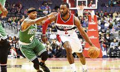 Washington Wizards vs Boston Celtics - NBA, March 14, 2018 on ESPN  http://bit.ly/2HwnnLH