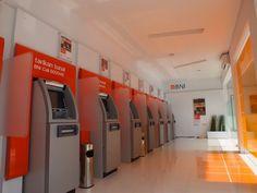 ATM BNI STANDARDISATION by fajar mulyanto at Coroflot.com