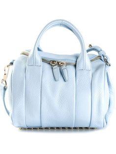 9cecc95432 ALEXANDER WANG - Prism shopper tote 7 | Bag | Shopper tote, Fashion, Bags